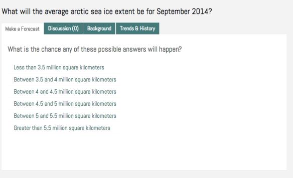Arctic_Ice