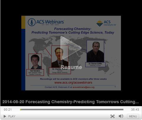 ACS Webinar